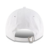 New ERA White Hot Ball Dad Hat - 2