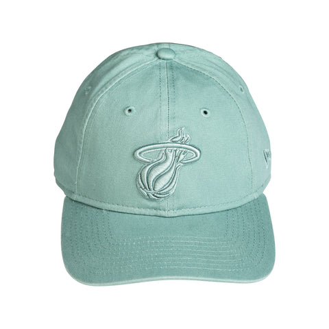 New ERA Ladies Mint Core Classic Tonal