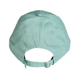 New ERA Ladies Mint Core Classic Tonal - 2