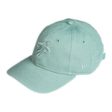 New ERA Ladies Mint Core Classic Tonal - 3