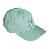 New ERA Ladies Mint Core Classic Tonal - 4