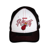 New ERA Youth Scribbled Front - 1
