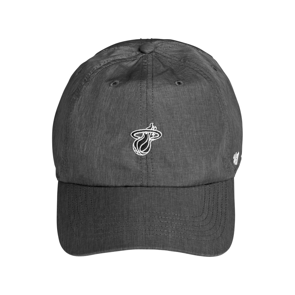 '47 Brand Wrath Clean up hat - featured image
