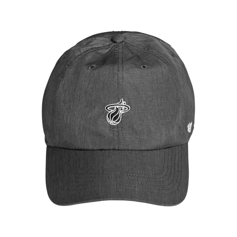 '47 Brand Wrath Clean up hat