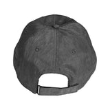 '47 Brand Wrath Clean up hat - 2
