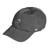 '47 Brand Wrath Clean up hat - 3