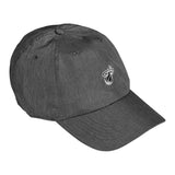 '47 Brand Wrath Clean up hat - 4