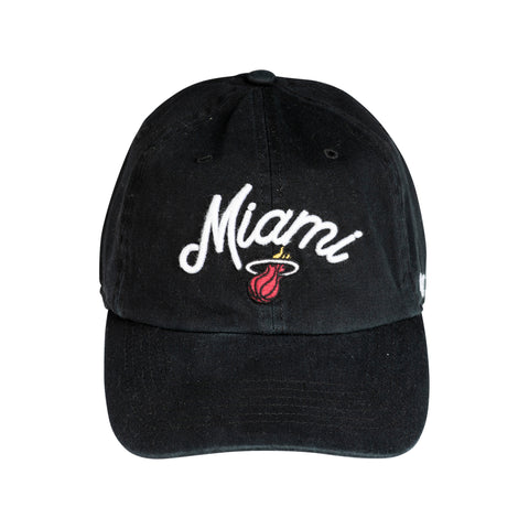 '47 Brand Ladies Melody Cleanup Hat