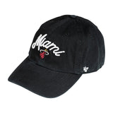 '47 Brand Ladies Melody Cleanup Hat - 3