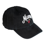 '47 Brand Ladies Melody Cleanup Hat - 4