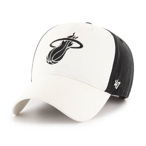 '47 Brand Fundamental Accent MVP Dad Hat