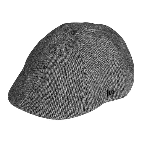 New ERA Tweed Duckbill