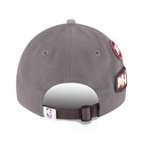 New Era Ladies 2018 Draft Cap Storm - 2