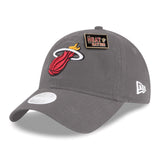 New Era Ladies 2018 Draft Cap Storm - 4