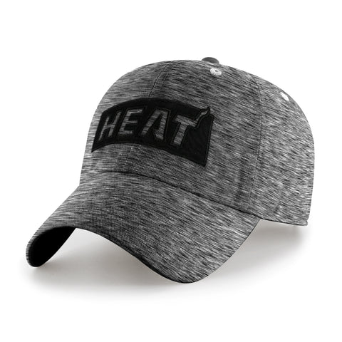 IOTG Melange Dad Hat