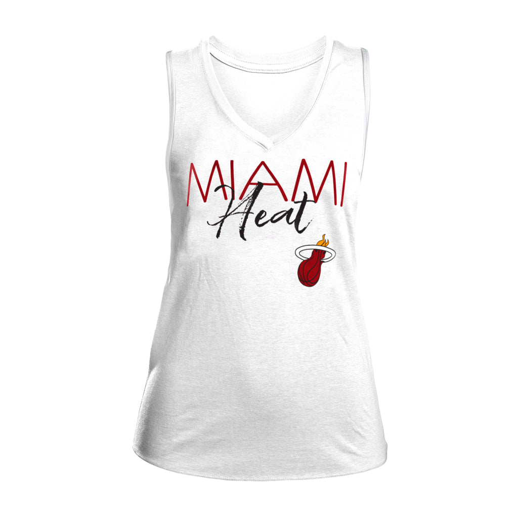 G-III Ladies 12th Inning Tank - featured image