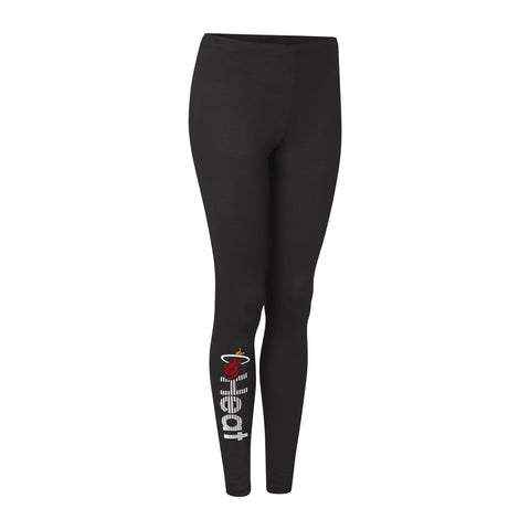 G-III Ladies Long Distance Leggings