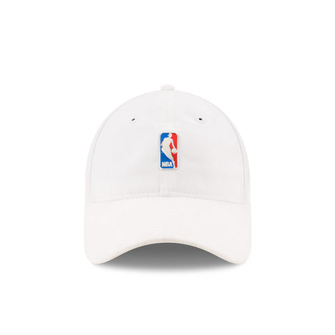 New ERA NBA Logo Cap