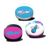 Licensed Products 3 Pack Vice Softee Ball - 2