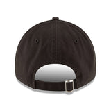 New ERA Free Throw Hat Black - 2