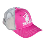 New ERA Girls Cheerful Pick - 4