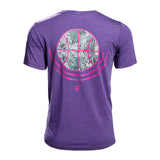 Court Culture Vice Modern Jungle Men's Crew - 2