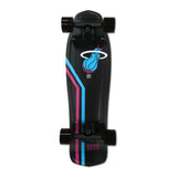 Aluminati Vice Nights Mullet Skateboard - 2