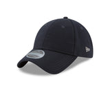 New ERA Miami HEAT Suiting Dad Hat - 3