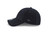 New ERA Miami HEAT Suiting Dad Hat - 5