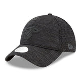 New ERA Miami HEAT On-Court Dad Hat - 3