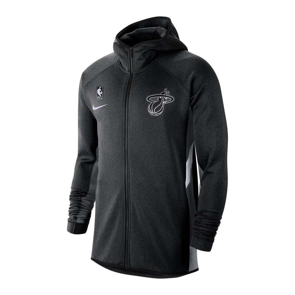 Nike Thermaflex Full Zip Hoody - featured image