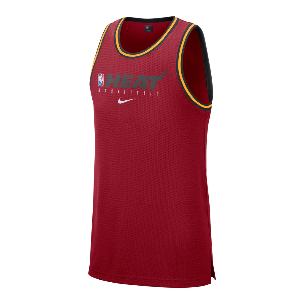 Nike Dna Tank - featured image