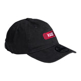 New ERA Dwyane Wade Band Dad Hat - 4