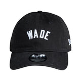 New ERA Dwyane Wade Dad Hat - 1