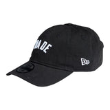 New ERA Dwyane Wade Dad Hat - 3