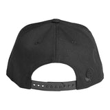 New ERA Dwyane Wade Signature Snapback - 2