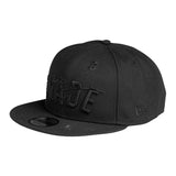 New ERA Dwyane Wade Signature Snapback - 3