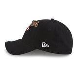New ERA Ladies 2018 Draft Cap - 5