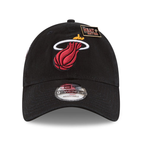 New ERA 2018 Draft Cap Dad