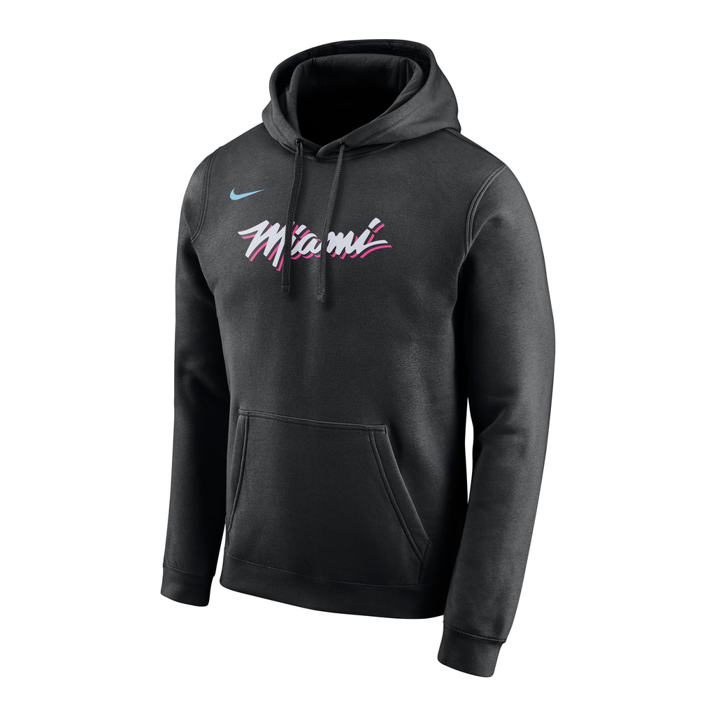 Nike ViceWave Pull Over Hoodie - featured image