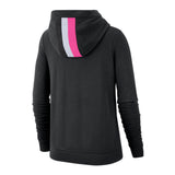 Nike ViceWave Miami Ladies Full-Zip Hoodie - 2