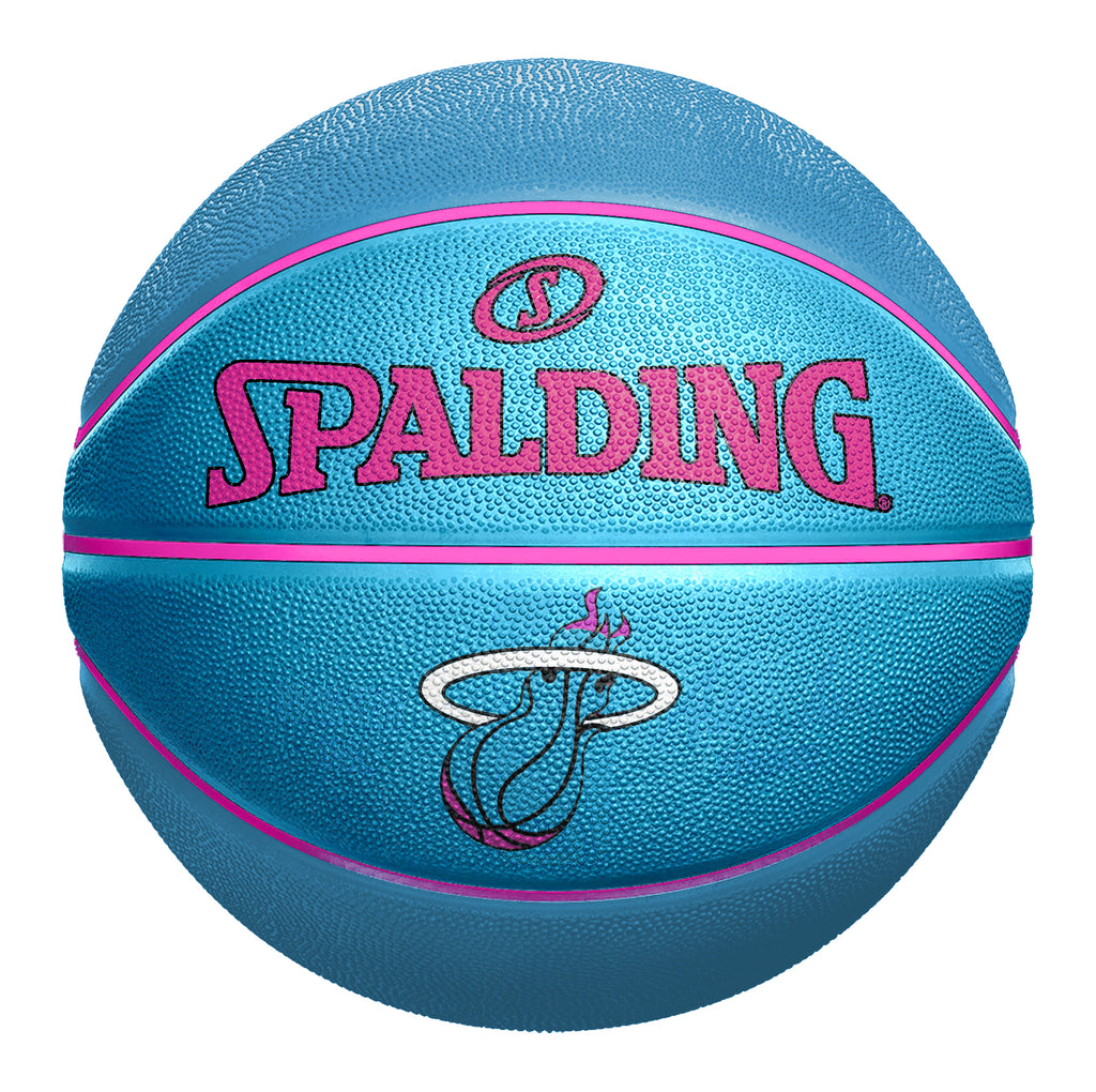 Spalding ViceWave Simple Ball - featured image
