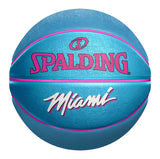 Spalding ViceWave Simple Ball - 2