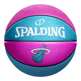 Spalding ViceWave Alternating Panel Ball - 2