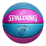 Spalding ViceWave Alternating Panel Ball - 1