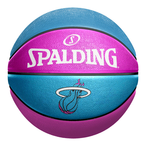 Spalding ViceWave Alternating Panel Ball