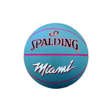 Spalding ViceWave Mini Ball - 2
