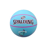 Spalding ViceWave Mini Ball - 1