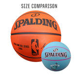 Spalding ViceWave Mini Ball - 3