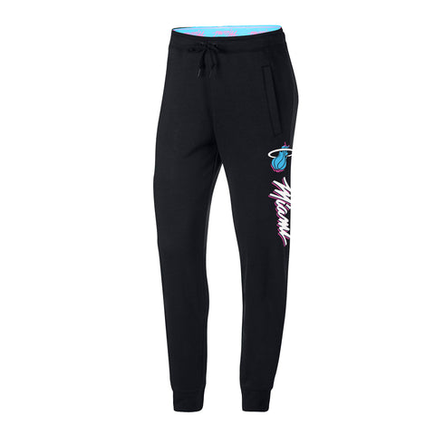 UNK ViceWave Ladies Jogger